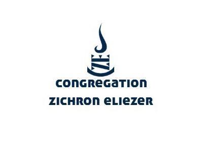 Congregation Zichron Eliezer