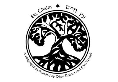 ETZ Chaim
